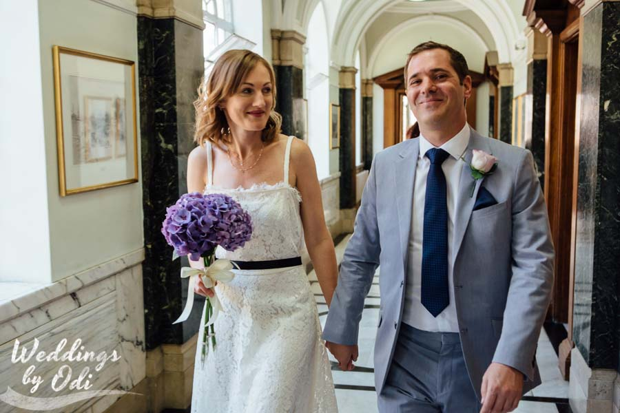 wedding-photographer-islington-009
