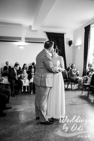 Reportage-wedding-photographer-Hertfordshire-020