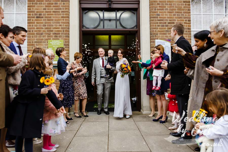 Reportage-wedding-photographer-Hertfordshire-027