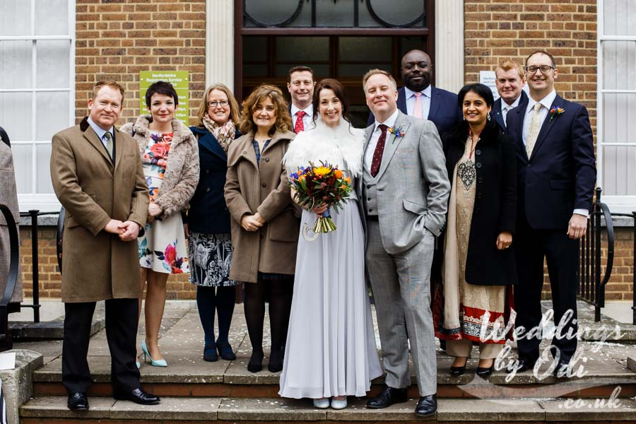 Reportage-wedding-photographer-Hertfordshire-033