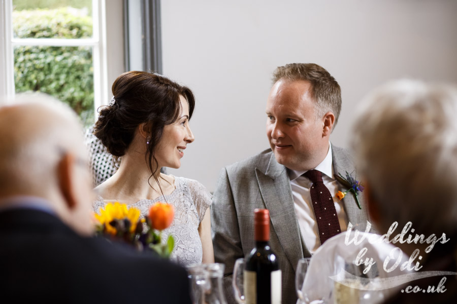 Reportage-wedding-photographer-Hertfordshire-060