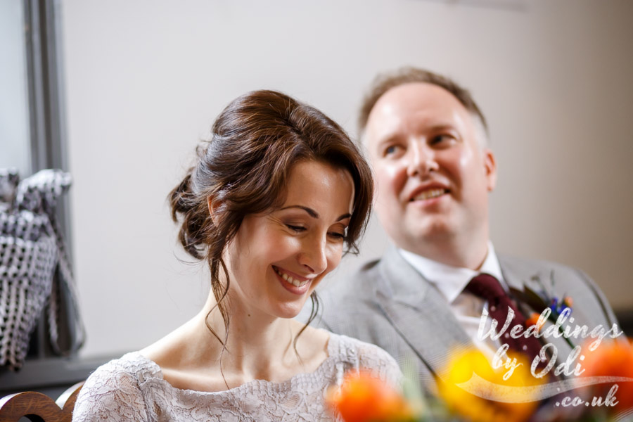 Reportage-wedding-photographer-Hertfordshire-063