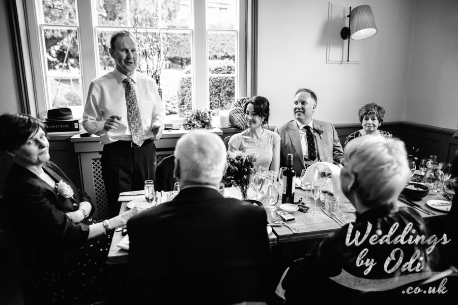 Reportage-wedding-photographer-Hertfordshire-065
