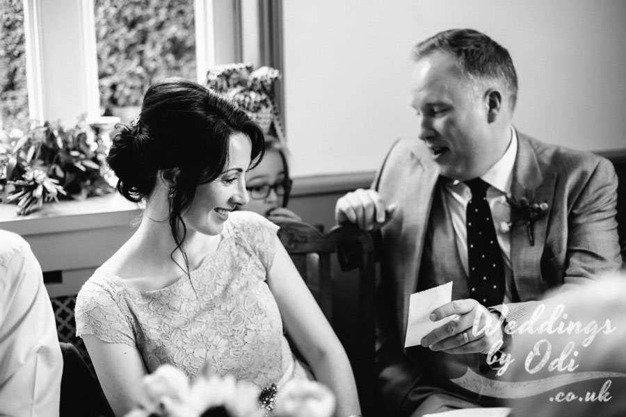Reportage-wedding-photographer-Hertfordshire-069