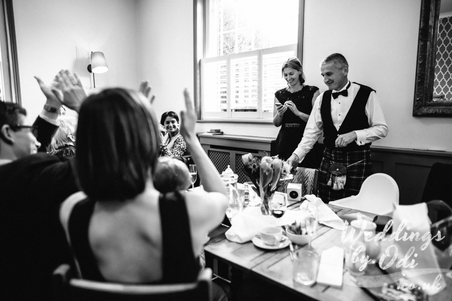 Reportage-wedding-photographer-Hertfordshire-099