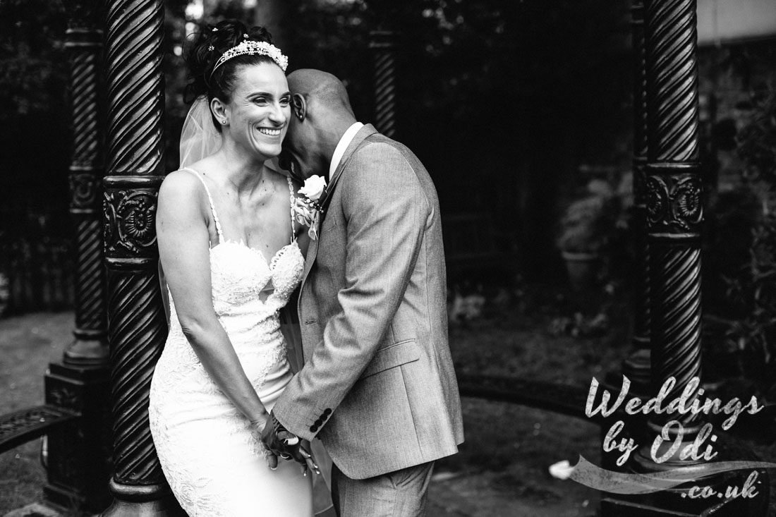 wedding-photographer-south-london-238