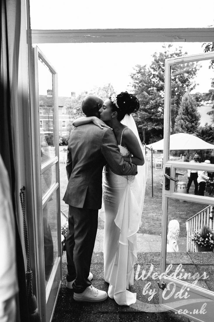 wedding-photographer-south-london-282