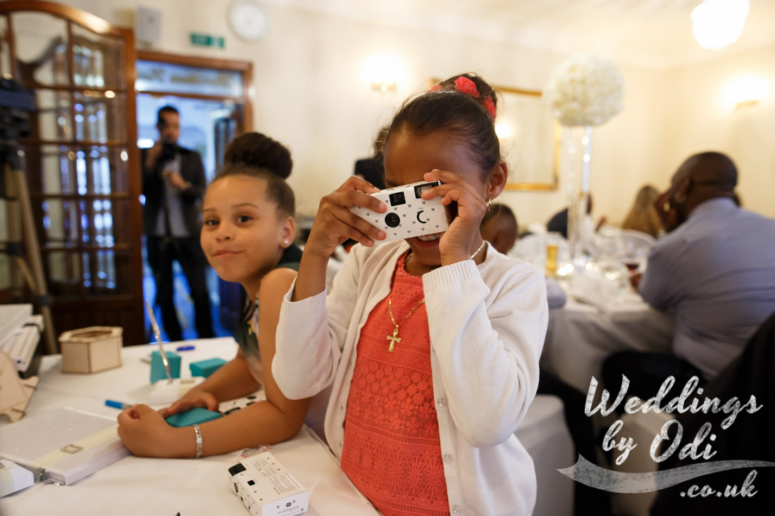 wedding-photographer-south-london-301