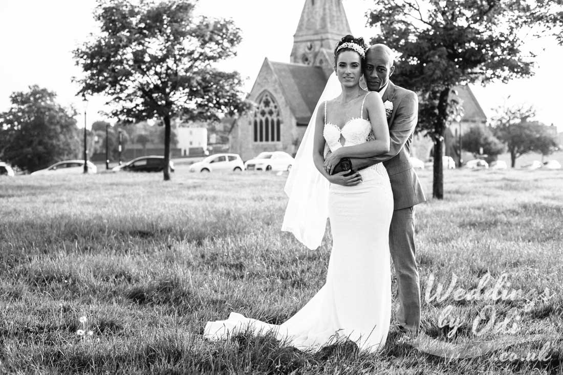 wedding-photographer-south-london-323-2