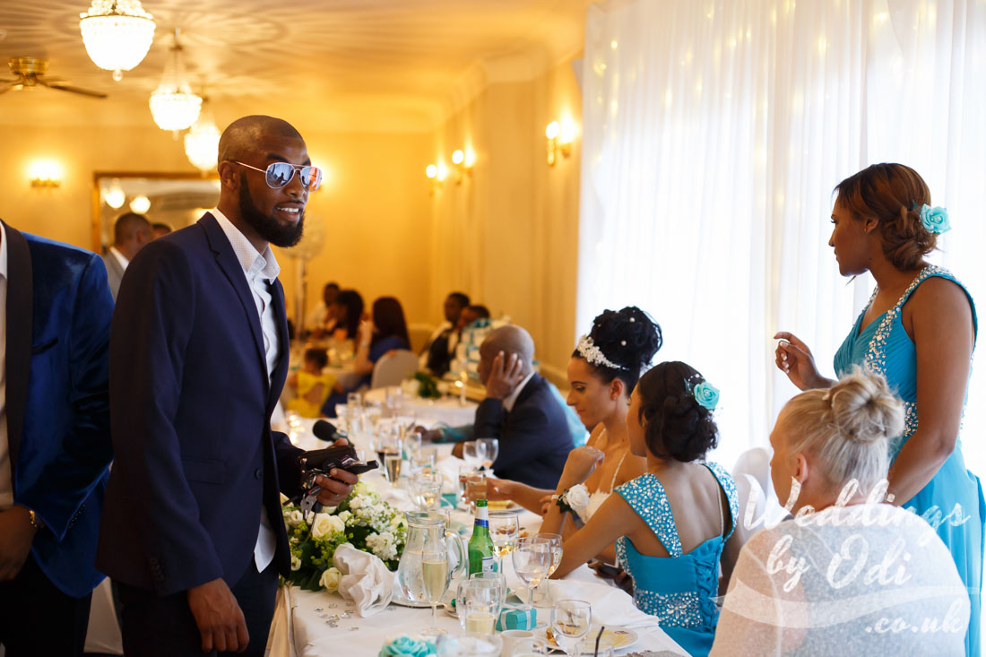 wedding-photographer-south-london-338