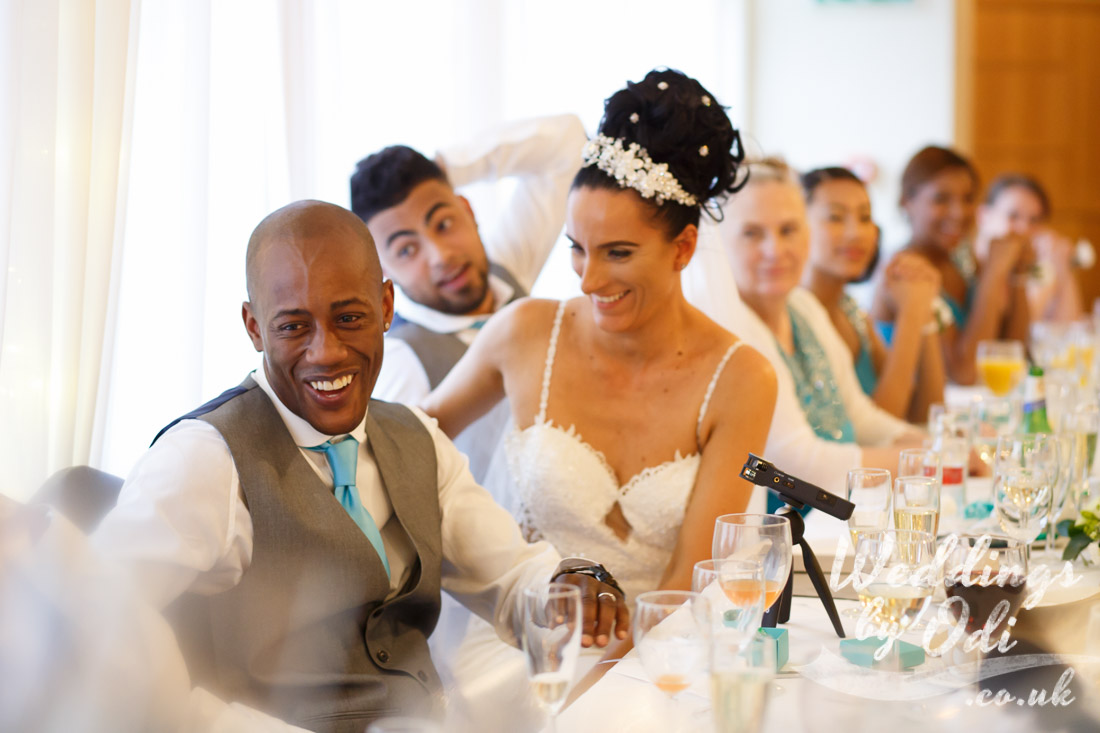 wedding-photographer-south-london-402