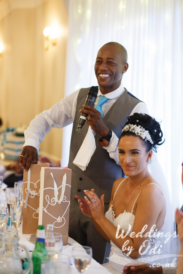 wedding-photographer-south-london-411