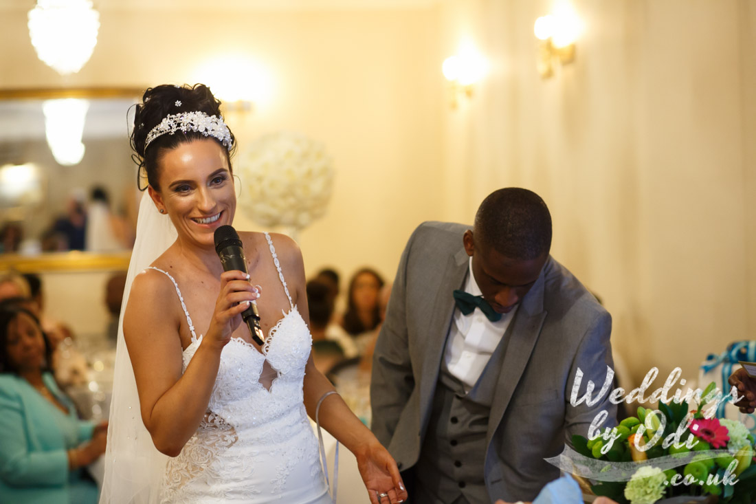 wedding-photographer-south-london-416