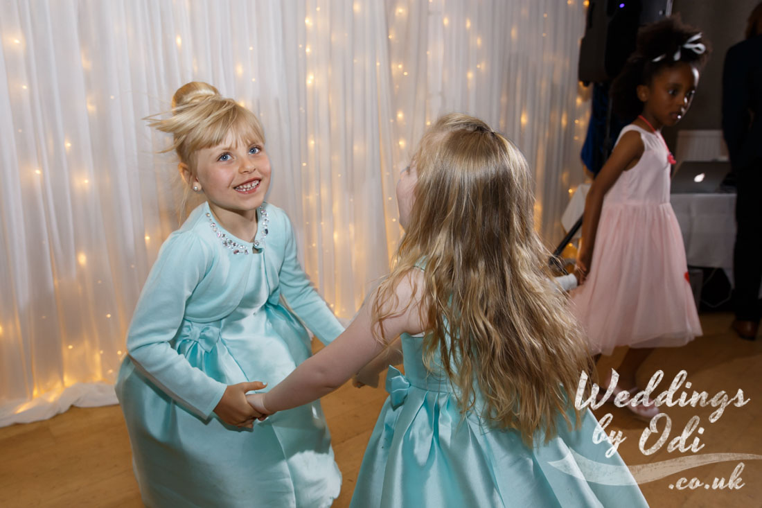 wedding-photographer-south-london-435