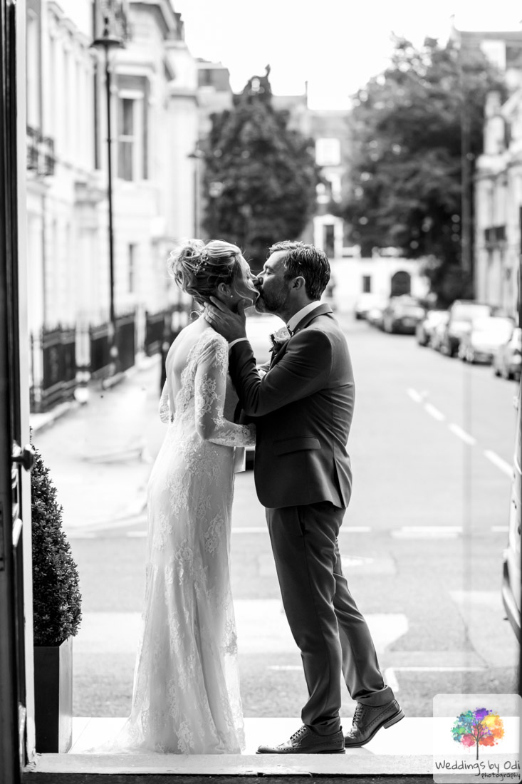 alternative-wedding-photography-london-021