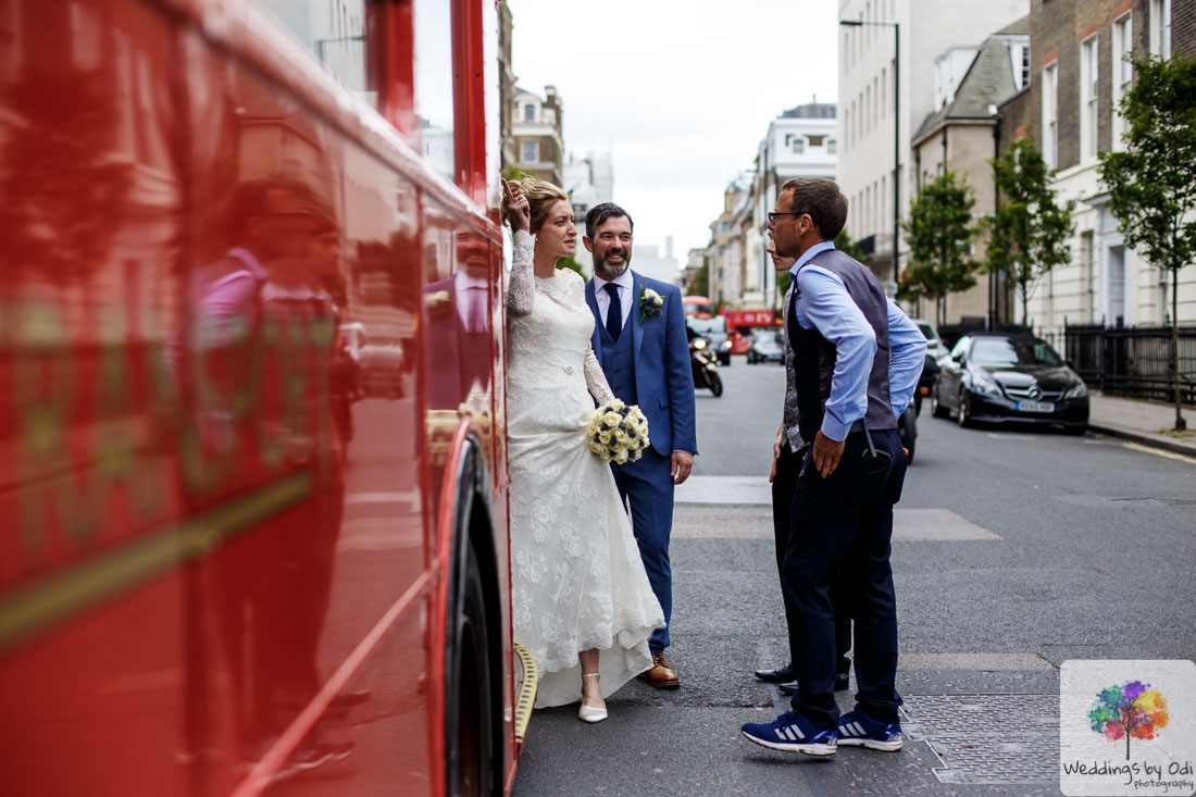 alternative-wedding-photography-london-025
