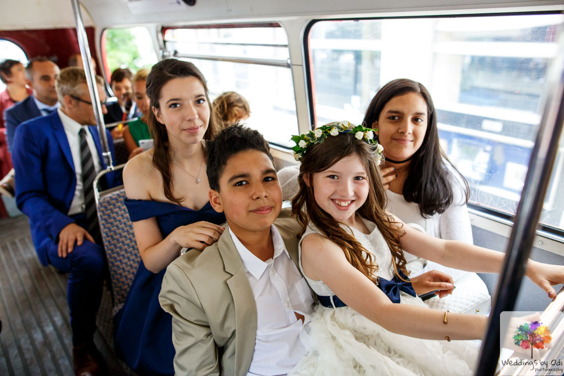alternative-wedding-photography-london-027