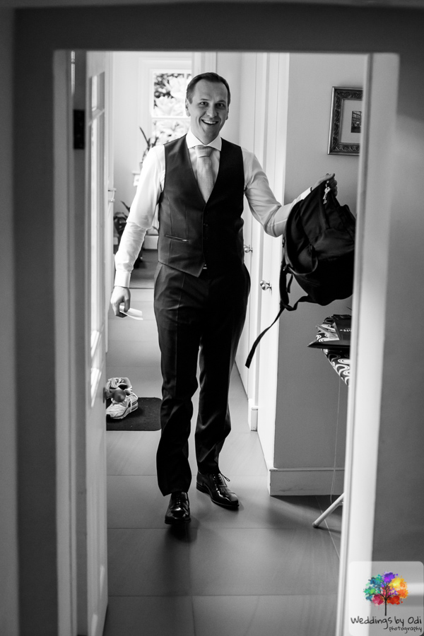 mayfair-wedding-photographer-005