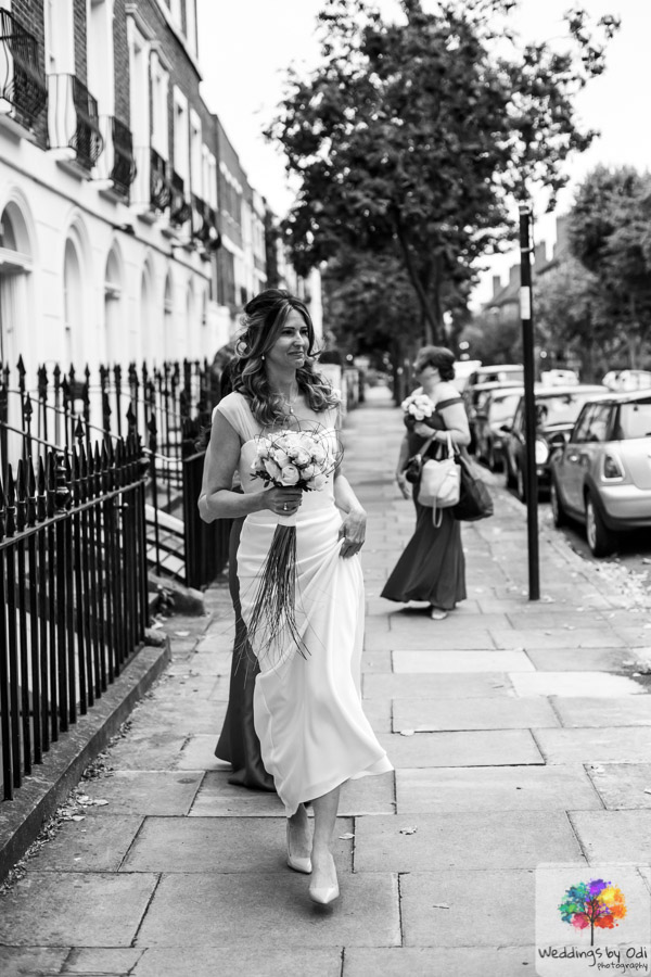 mayfair-wedding-photographer-022