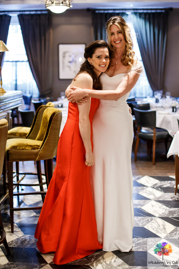 mayfair-wedding-photographer-026