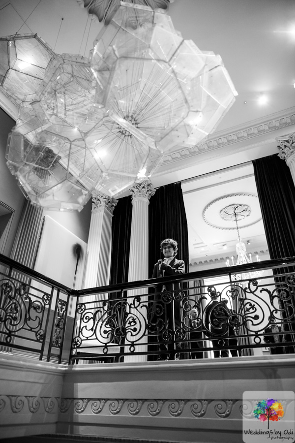 mayfair-wedding-photographer-029