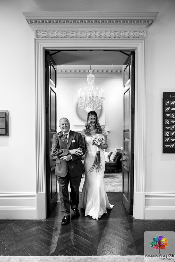 mayfair-wedding-photographer-030