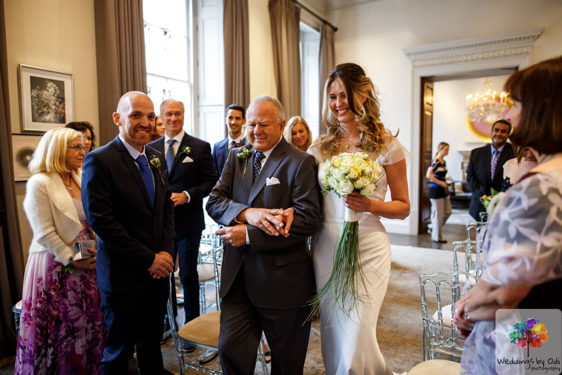 mayfair-wedding-photographer-032