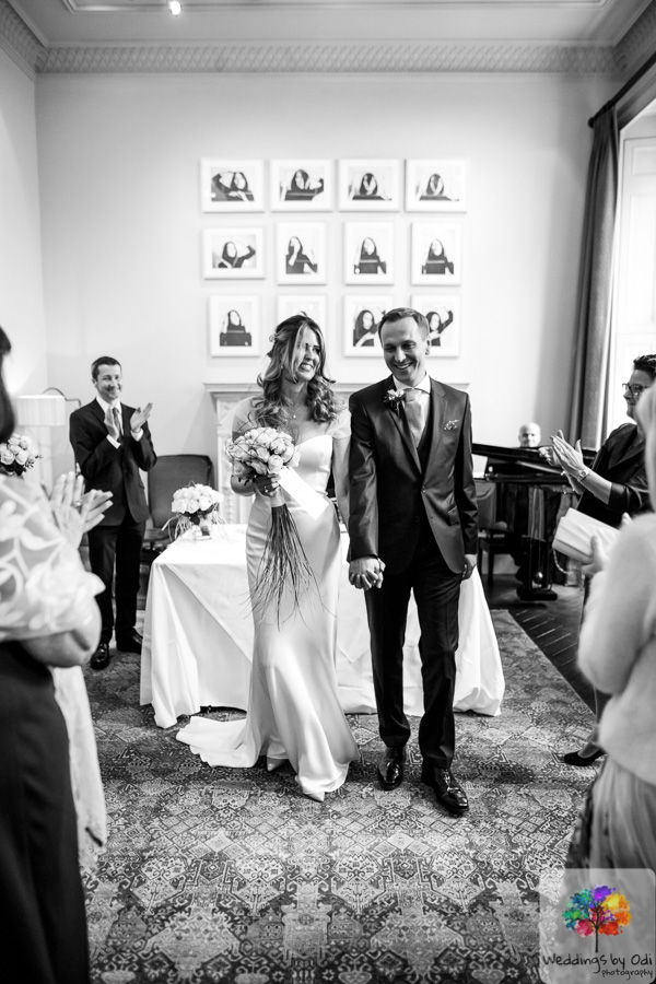 mayfair-wedding-photographer-046