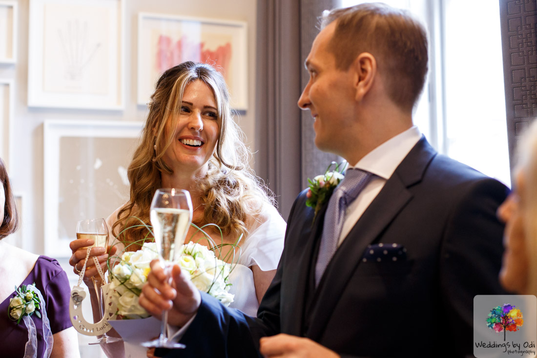 mayfair-wedding-photographer-050