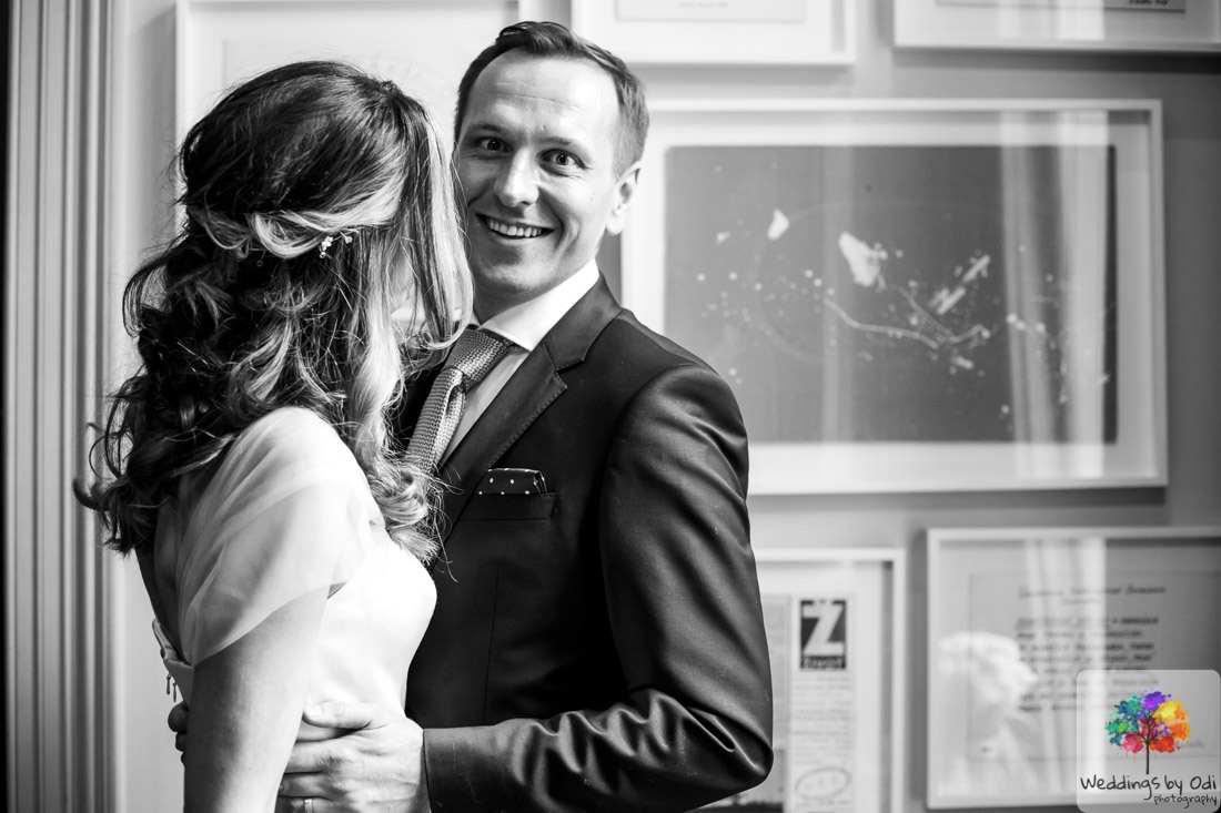 mayfair-wedding-photographer-054