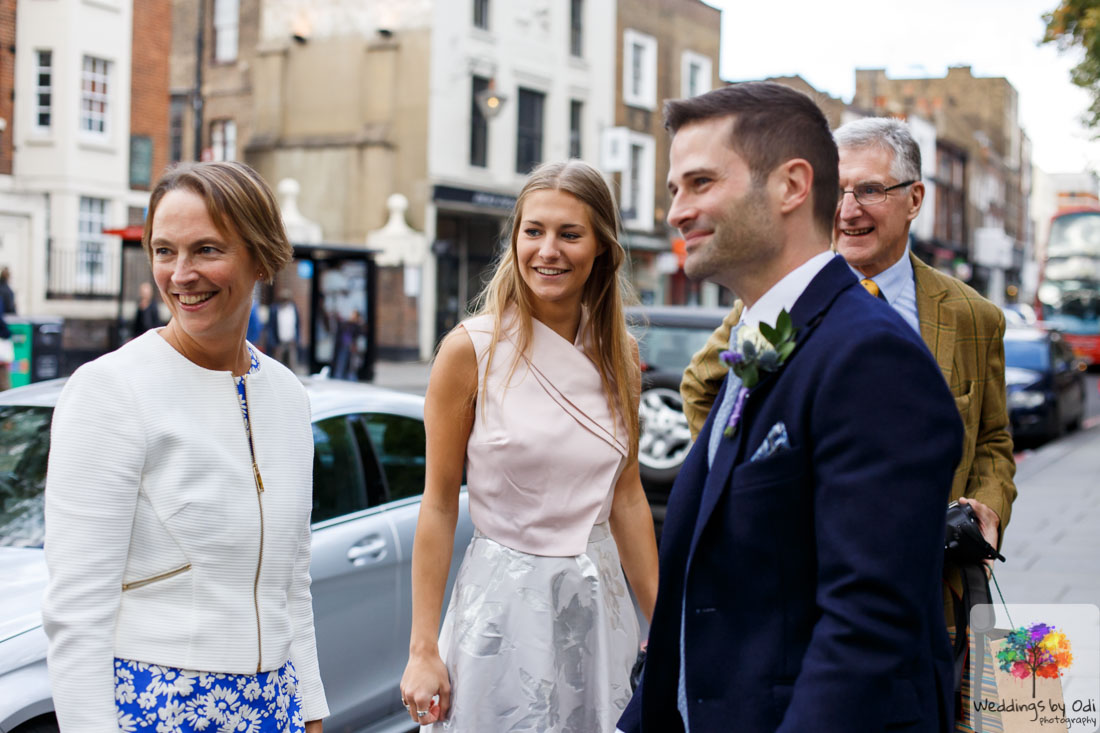 wedding-photography-soho-101