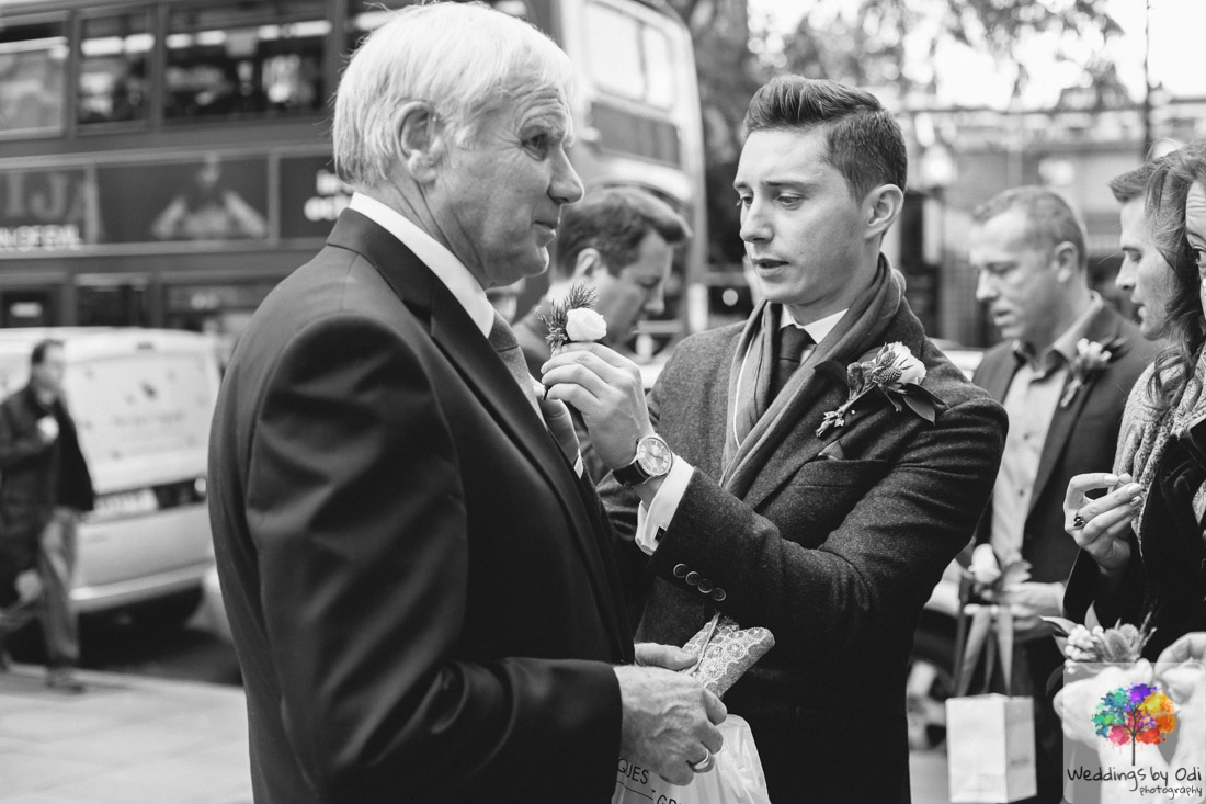 wedding-photography-soho-104