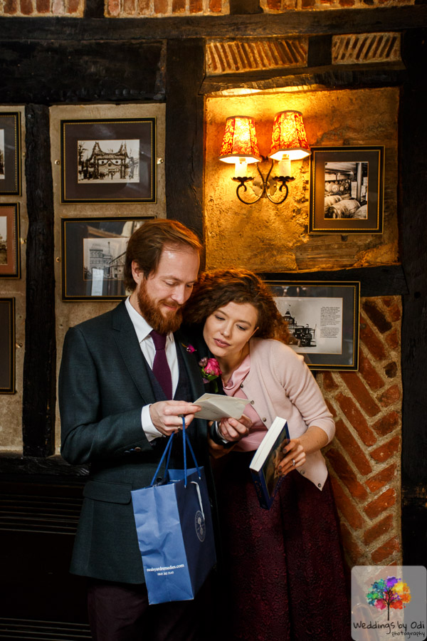 hertford-registry-wedding-061